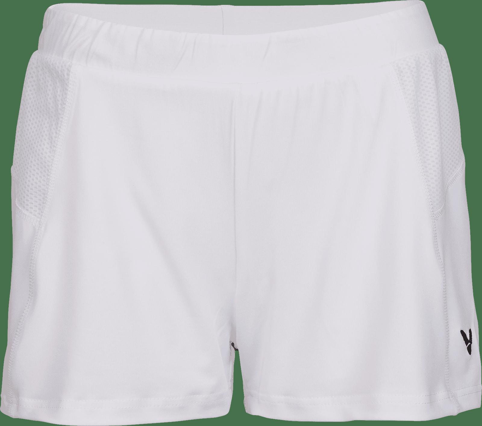 VICTOR Lady Shorts R-04200 A