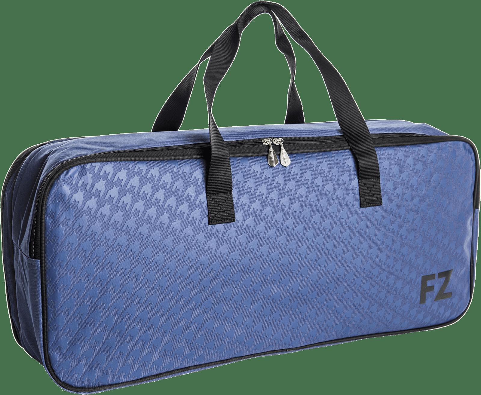 Forza Square Bag