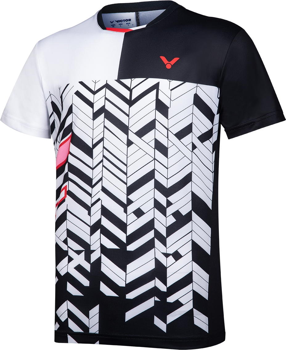 VICTOR T-Shirt T-11007 C