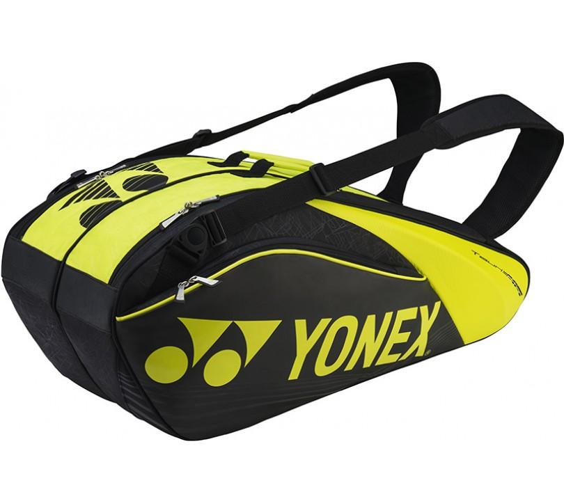 YONEX Bag 9626 Lime
