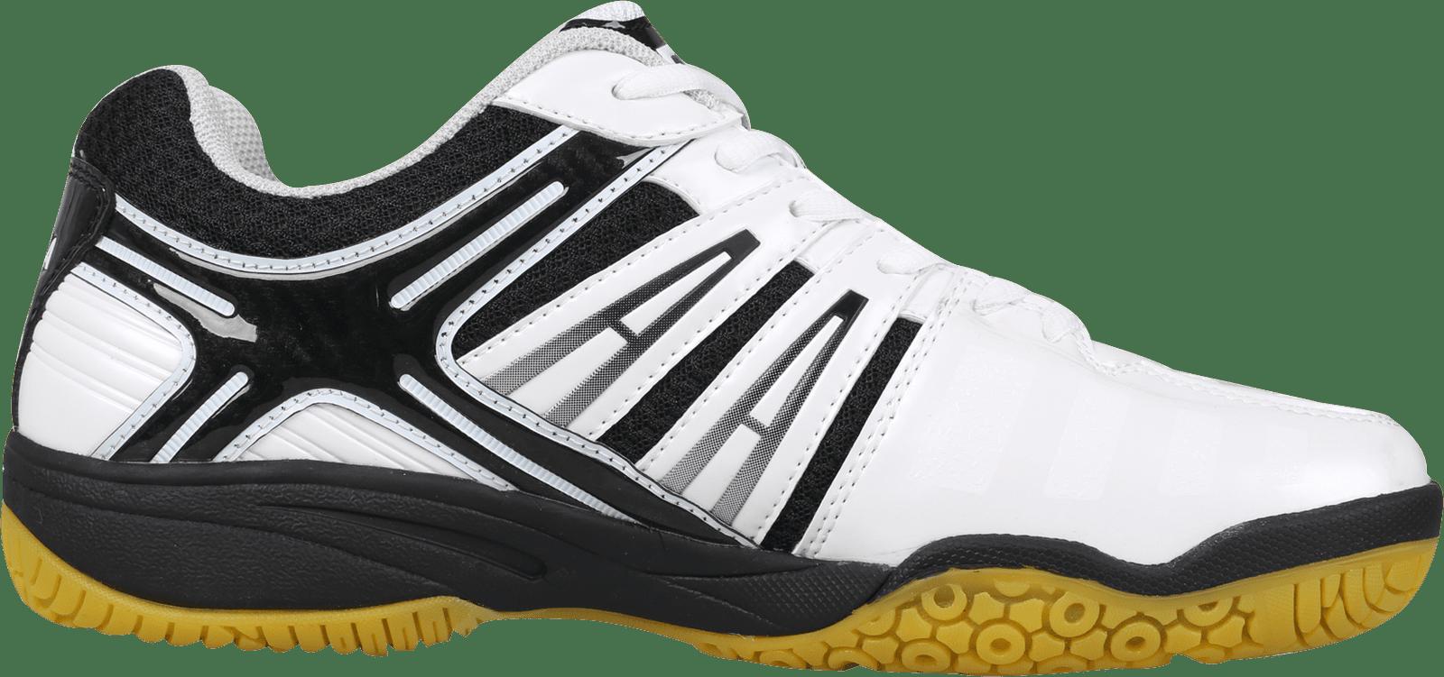 Forza Leander Shoes Men Black