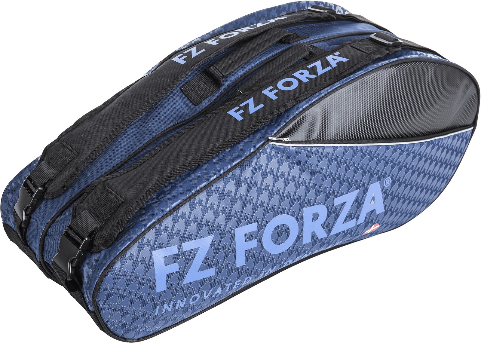 Forza Arkano Racket Bag