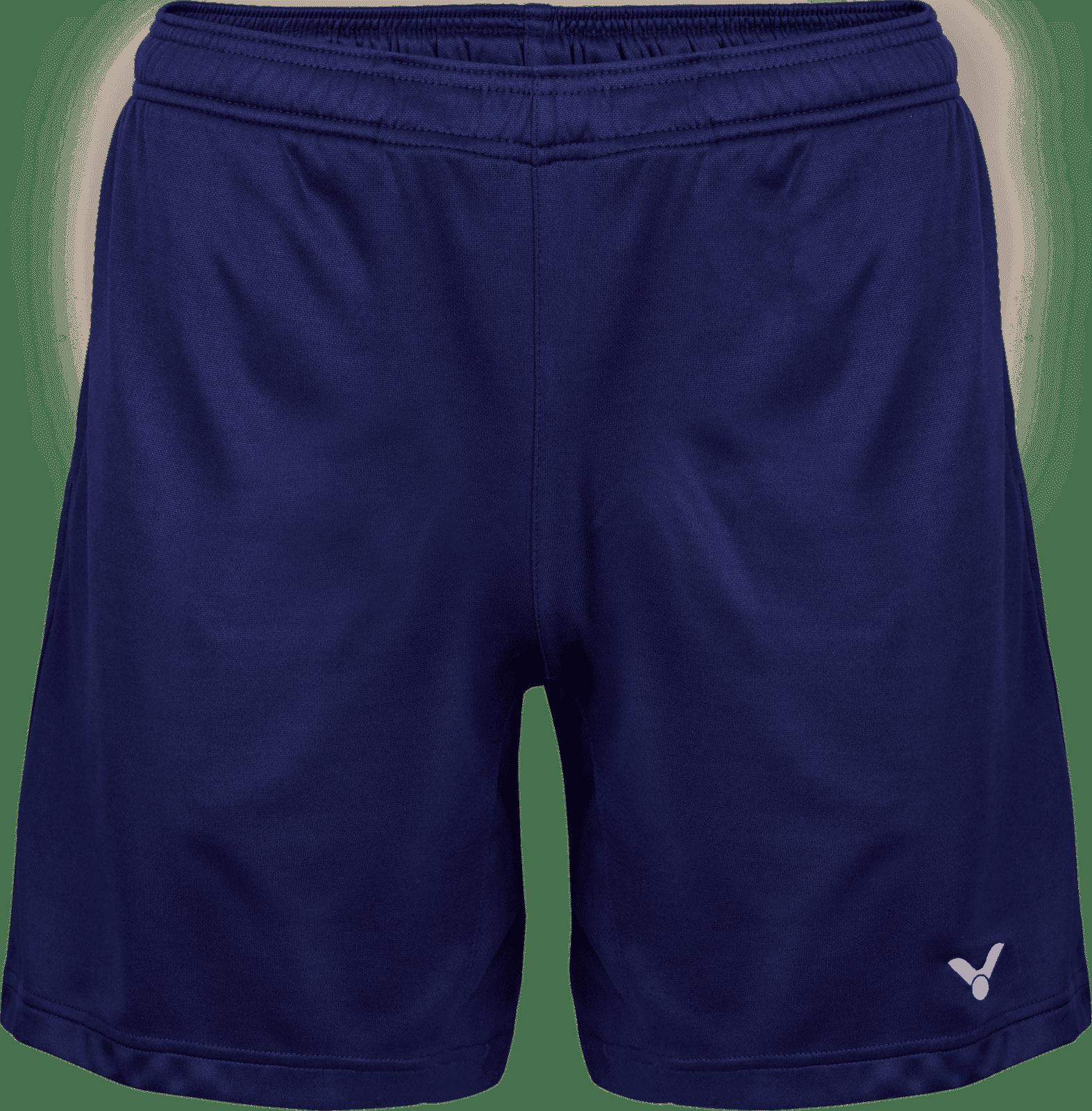 VICTOR Shorts R-03200 B