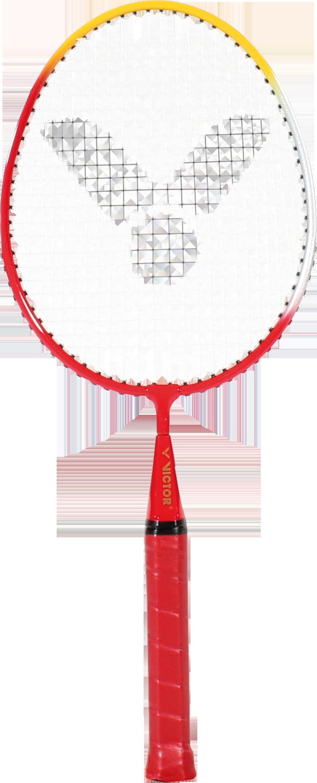 VICTOR Mini Badminton Set