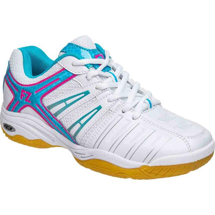 Forza Leander Women Shoes Scuba Blue
