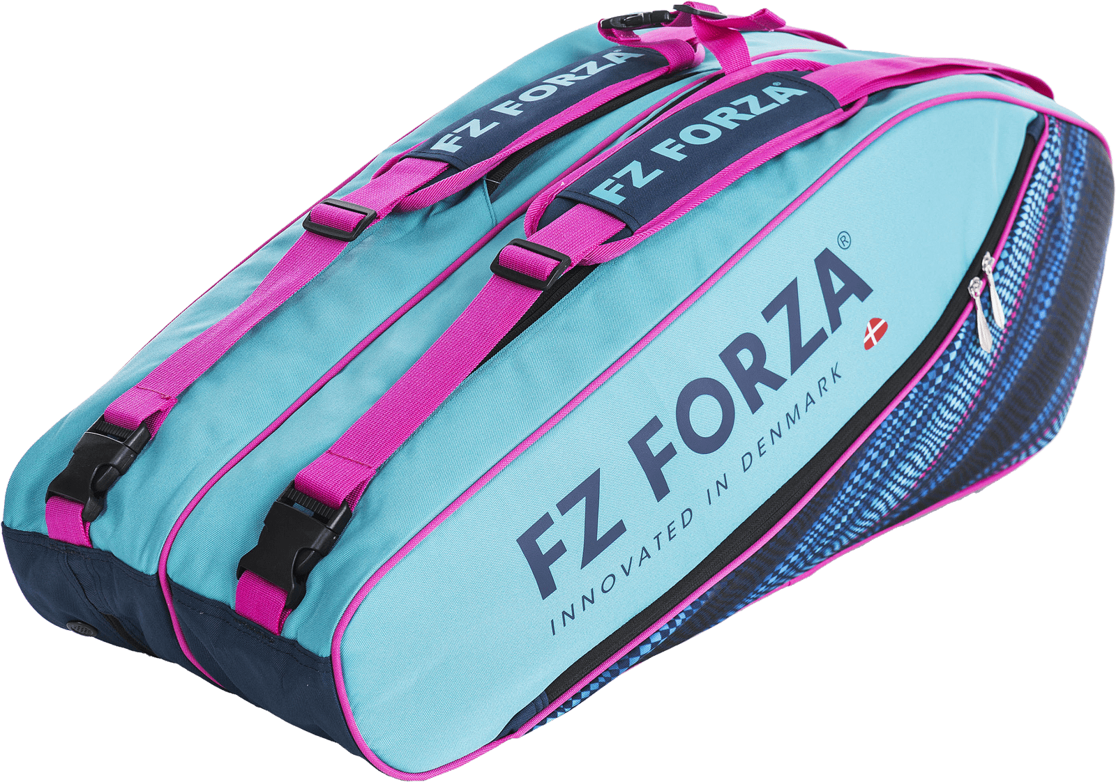 Forza Linky Racket Bag