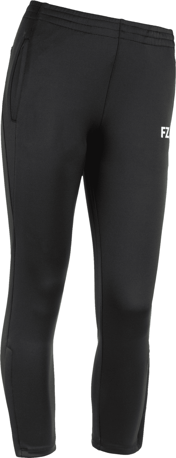 Forza Perry Pant, 96 Black