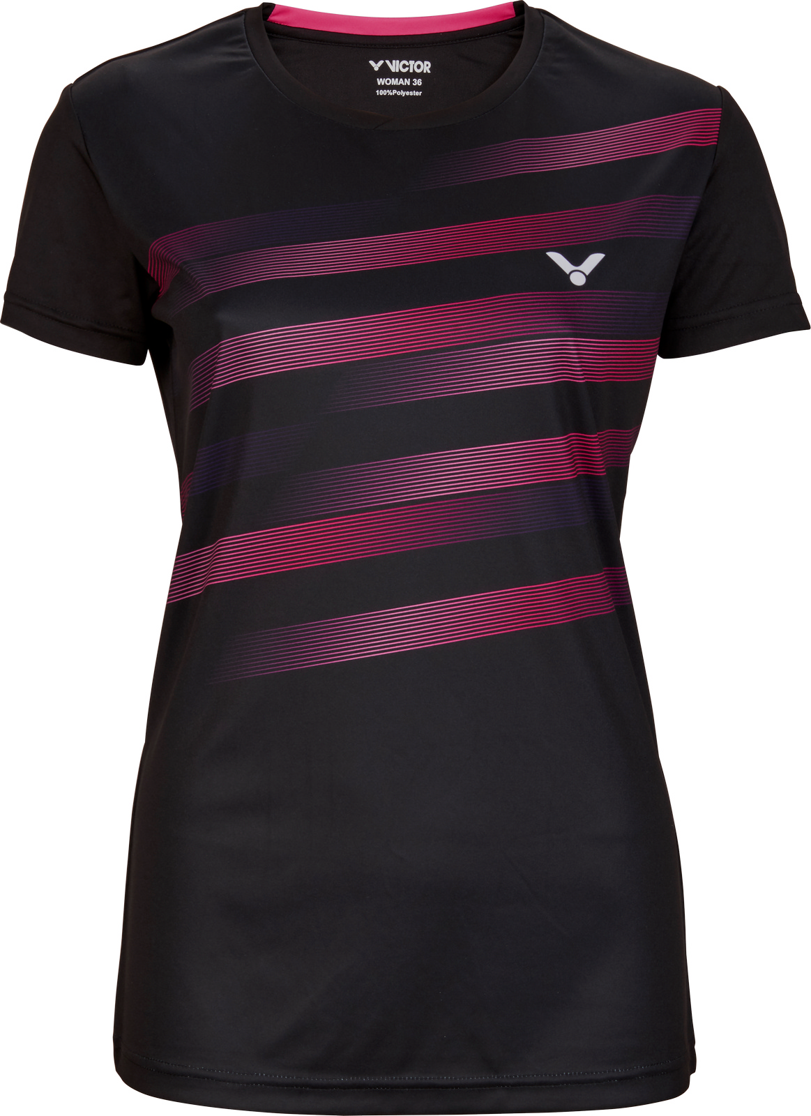 VICTOR T-Shirt T-04101 C