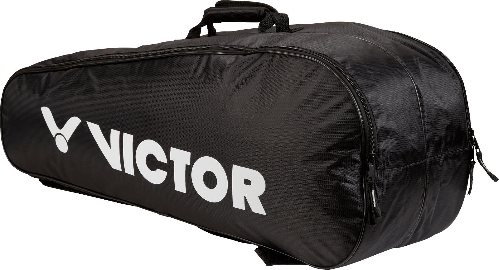 VICTOR Doublethermobag 9150 C