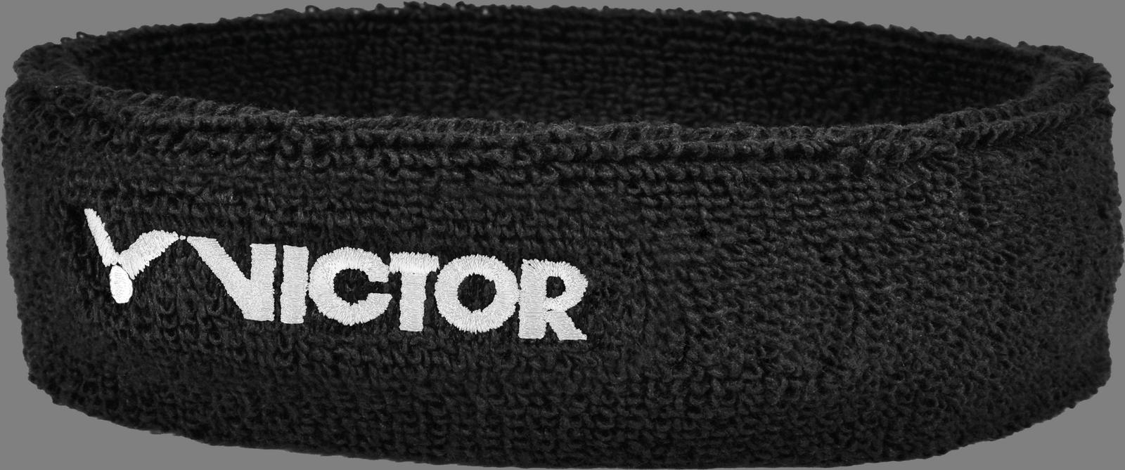 VICTOR Stirnband