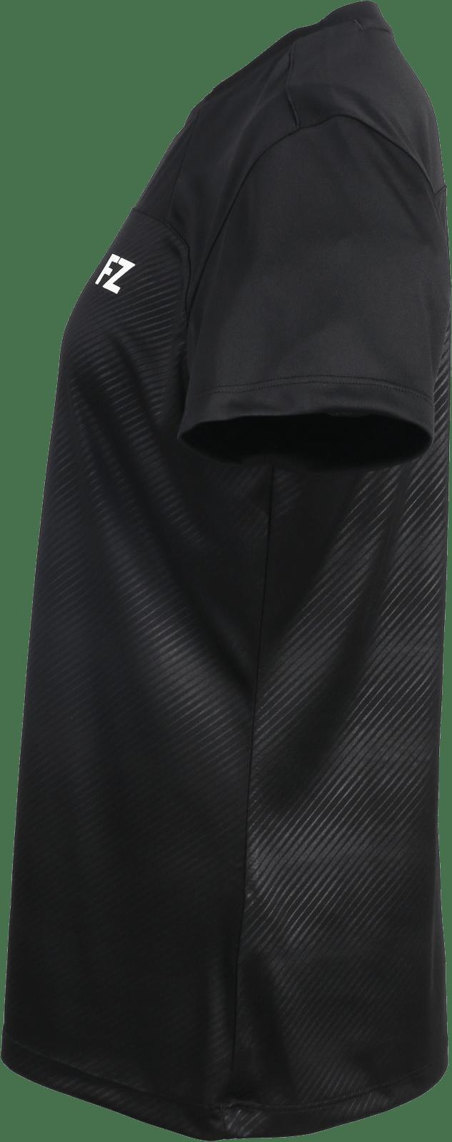Forza Harami T-Shirt, 96 Black