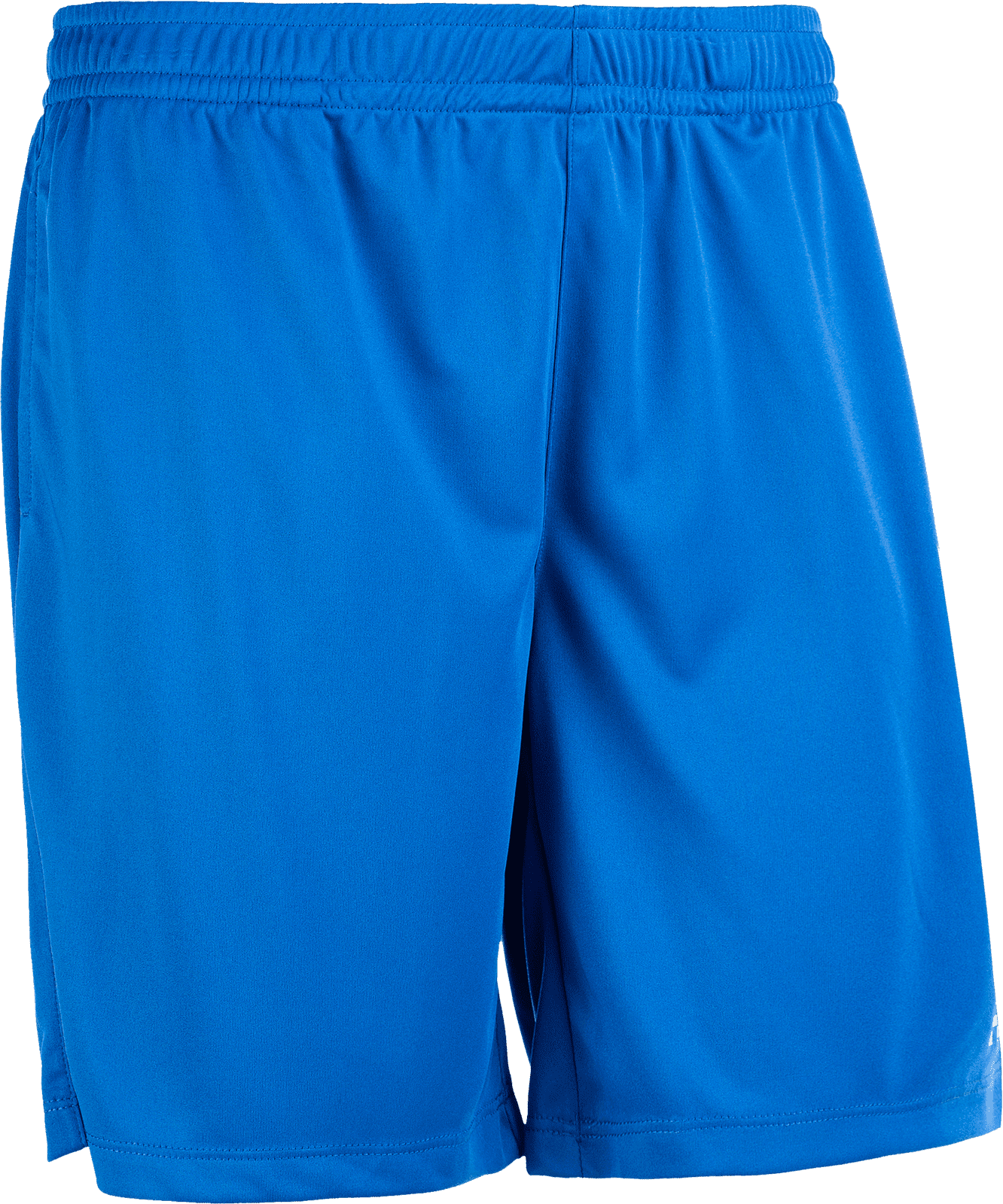 Forza Landers Shorts, 2037 Estate Blue