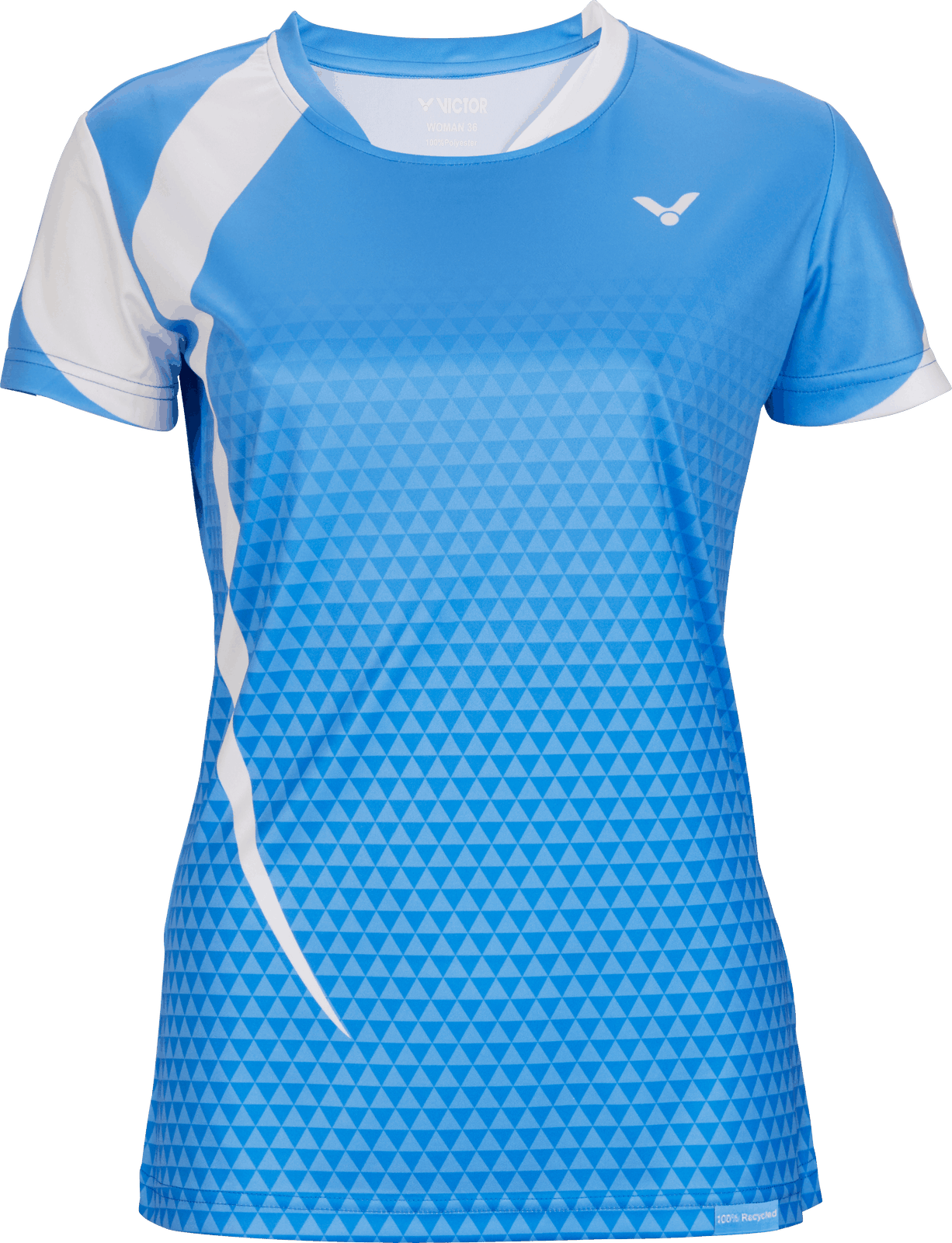 VICTOR Eco Series T-Shirt T-04102 M