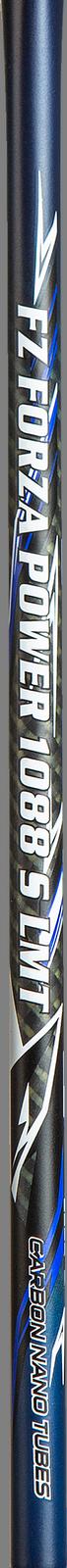 Forza Power 1088S LMT (besaitet)
