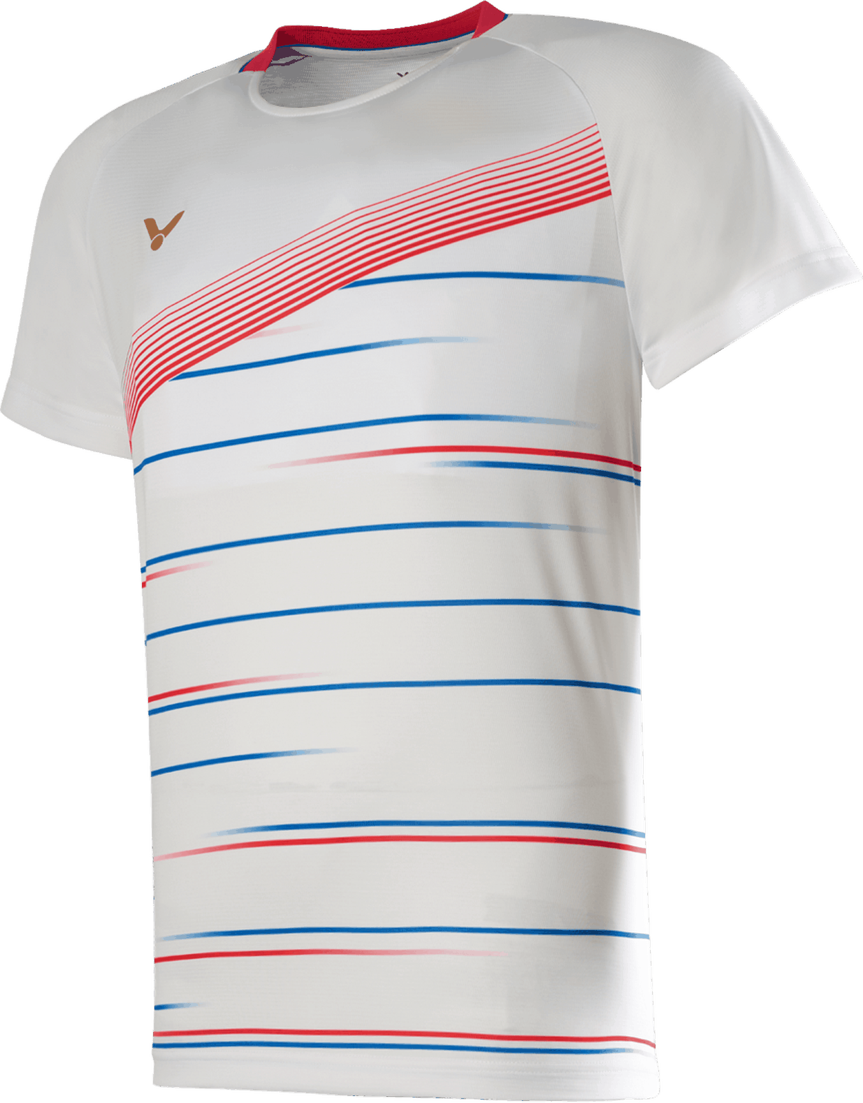 VICTOR T-Shirt T-00003 A