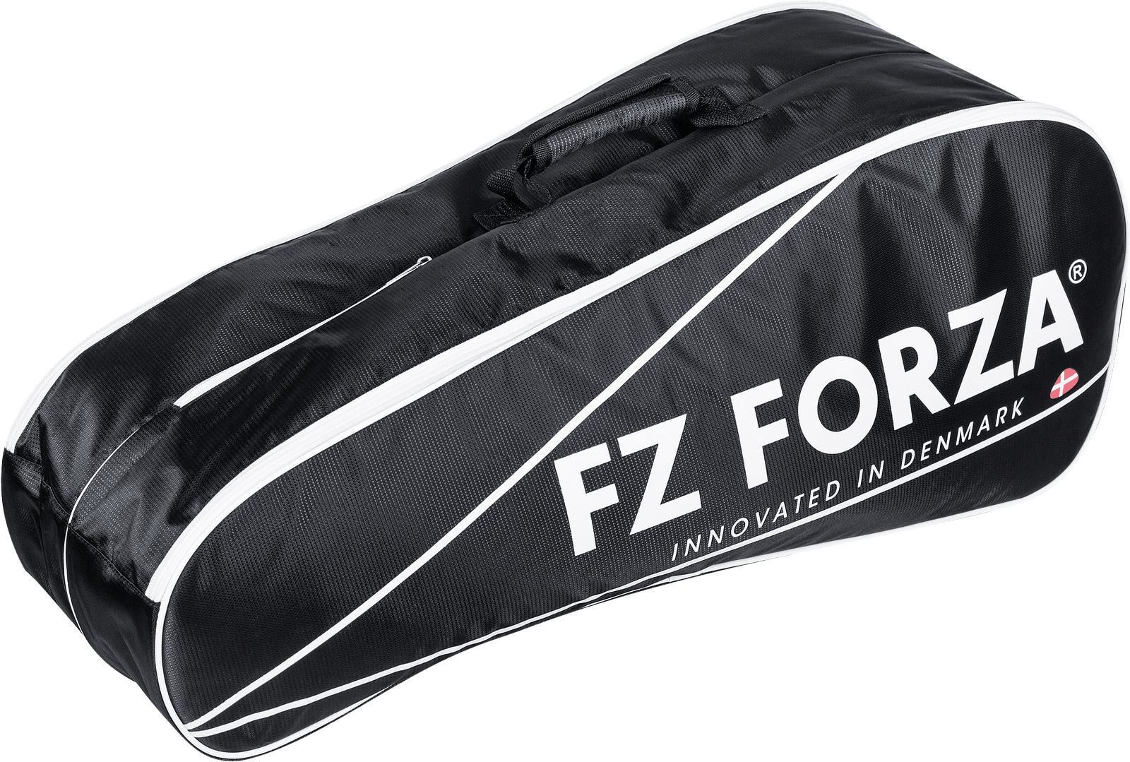 Forza Martak Racket  Bag