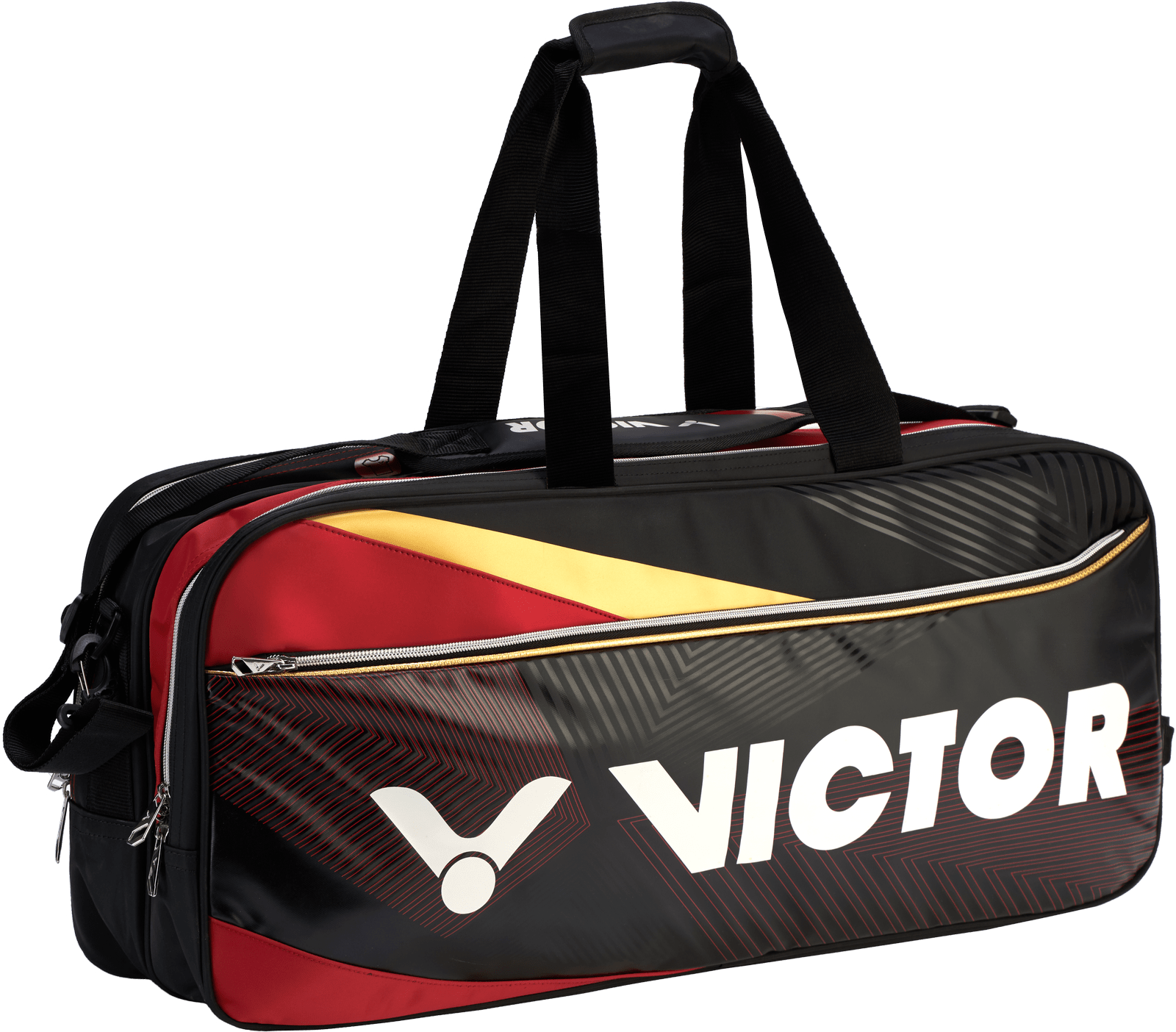 VICTOR Rectangularbag BR9609 CD