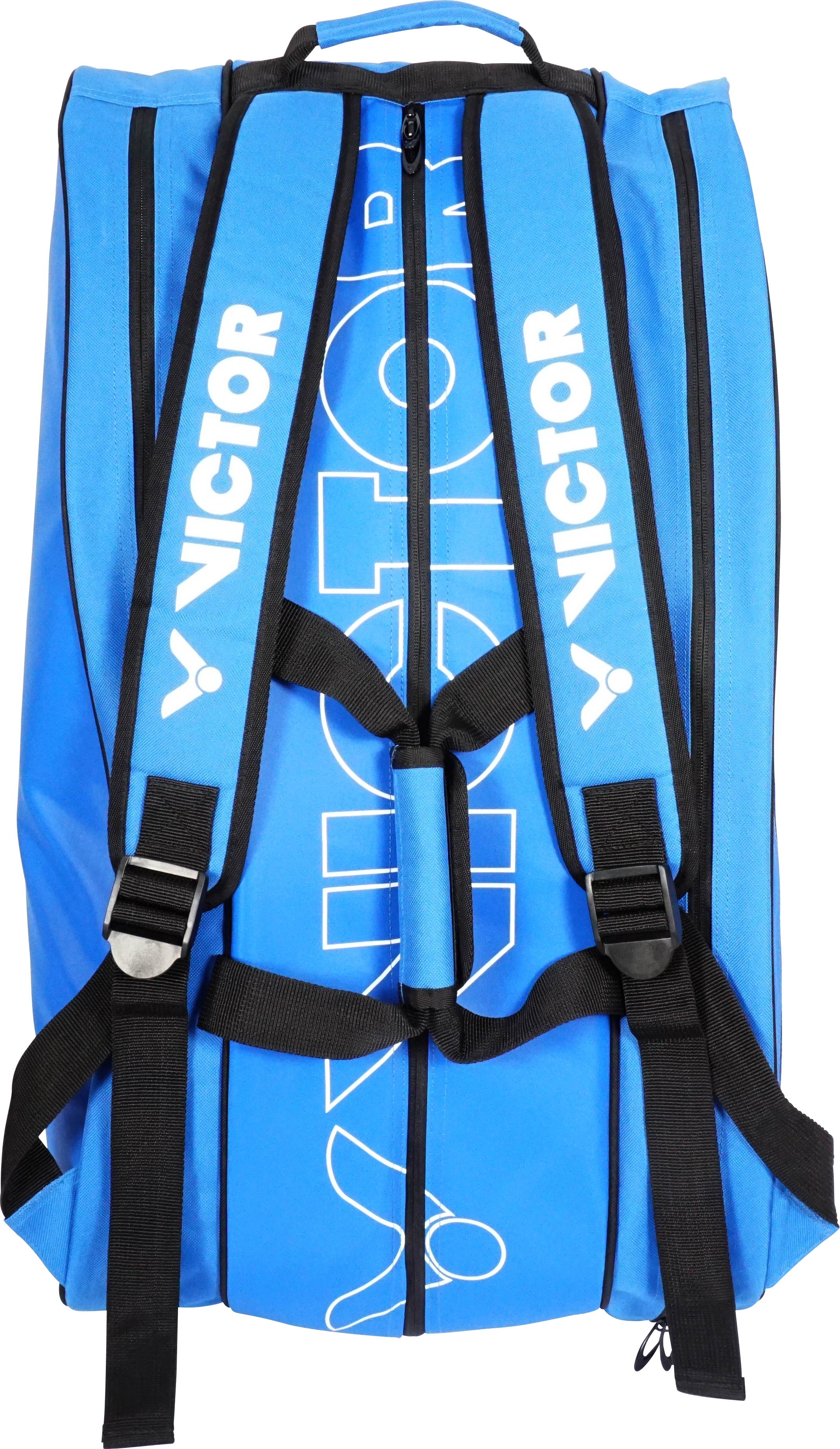 VICTOR Multithermobag 9031 blue