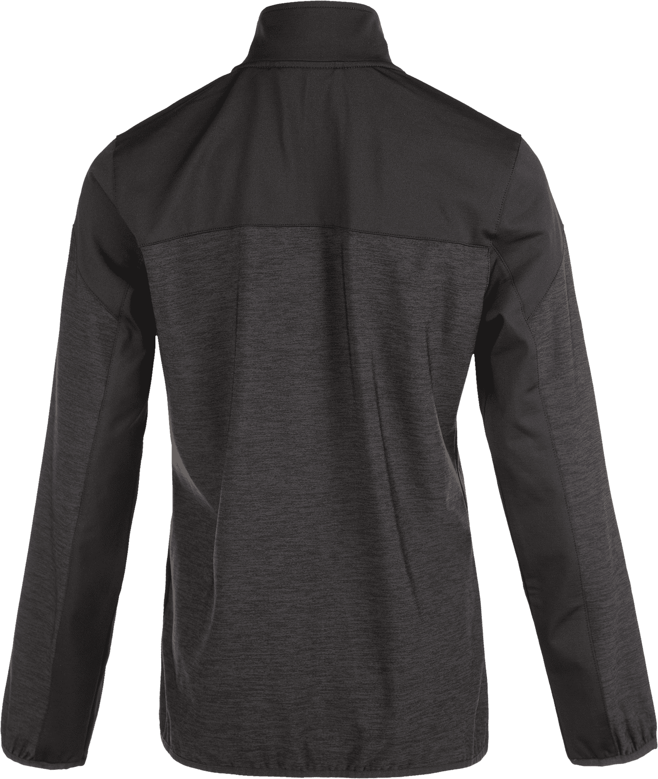 Forza Brace Jacket, 96 Black