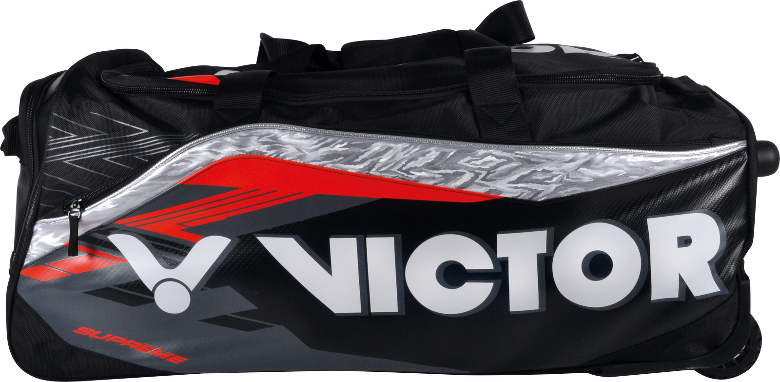 VICTOR Multisportbag BG9712 large