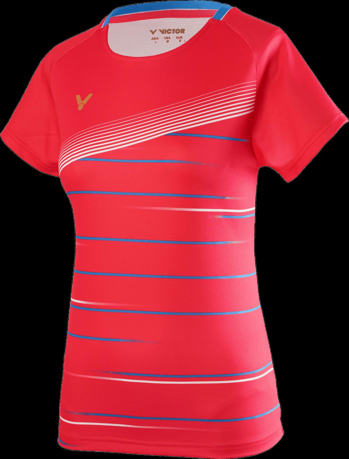 VICTOR T-Shirt T-01003 D