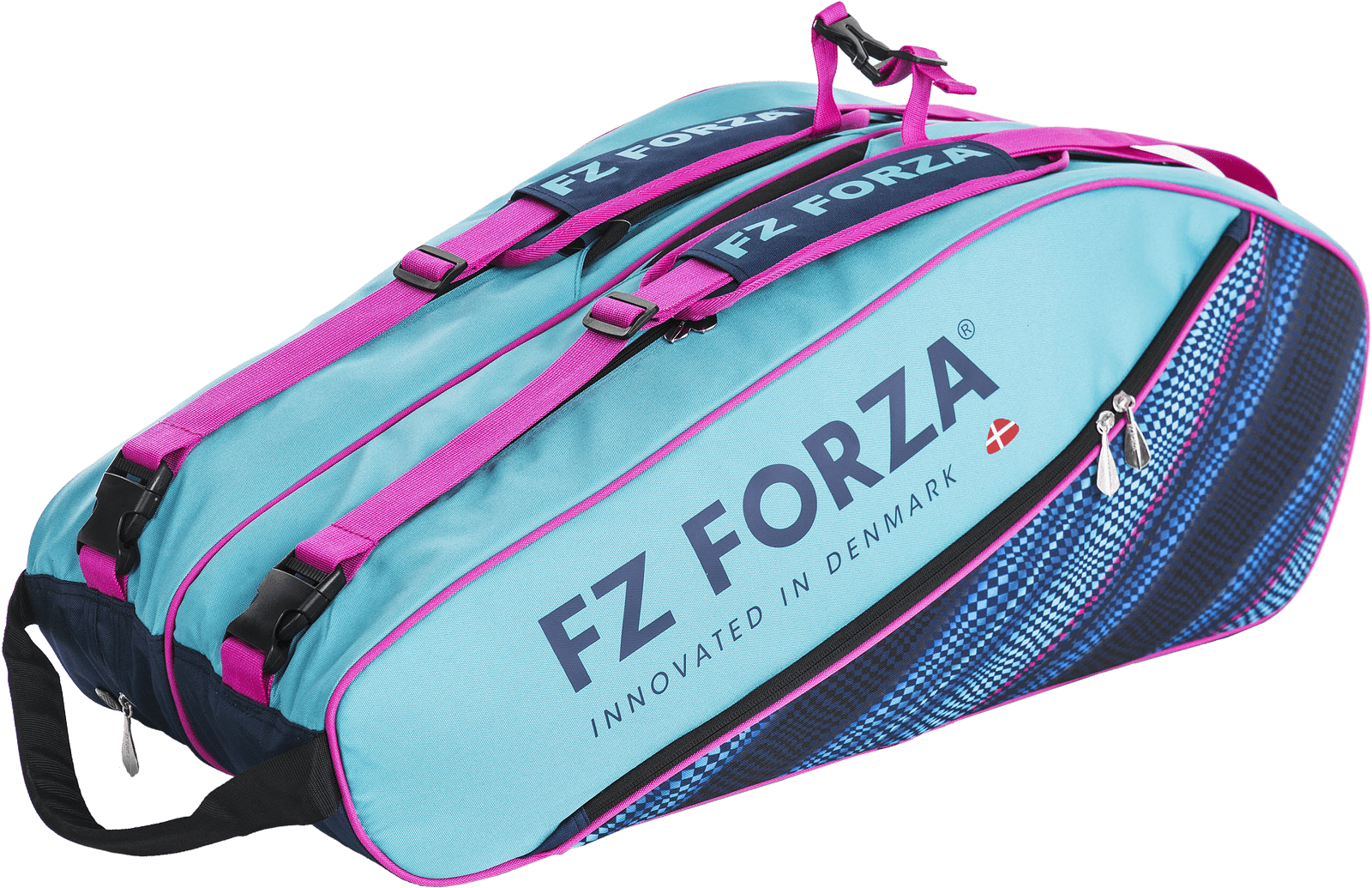 Forza Linada Racket Bag