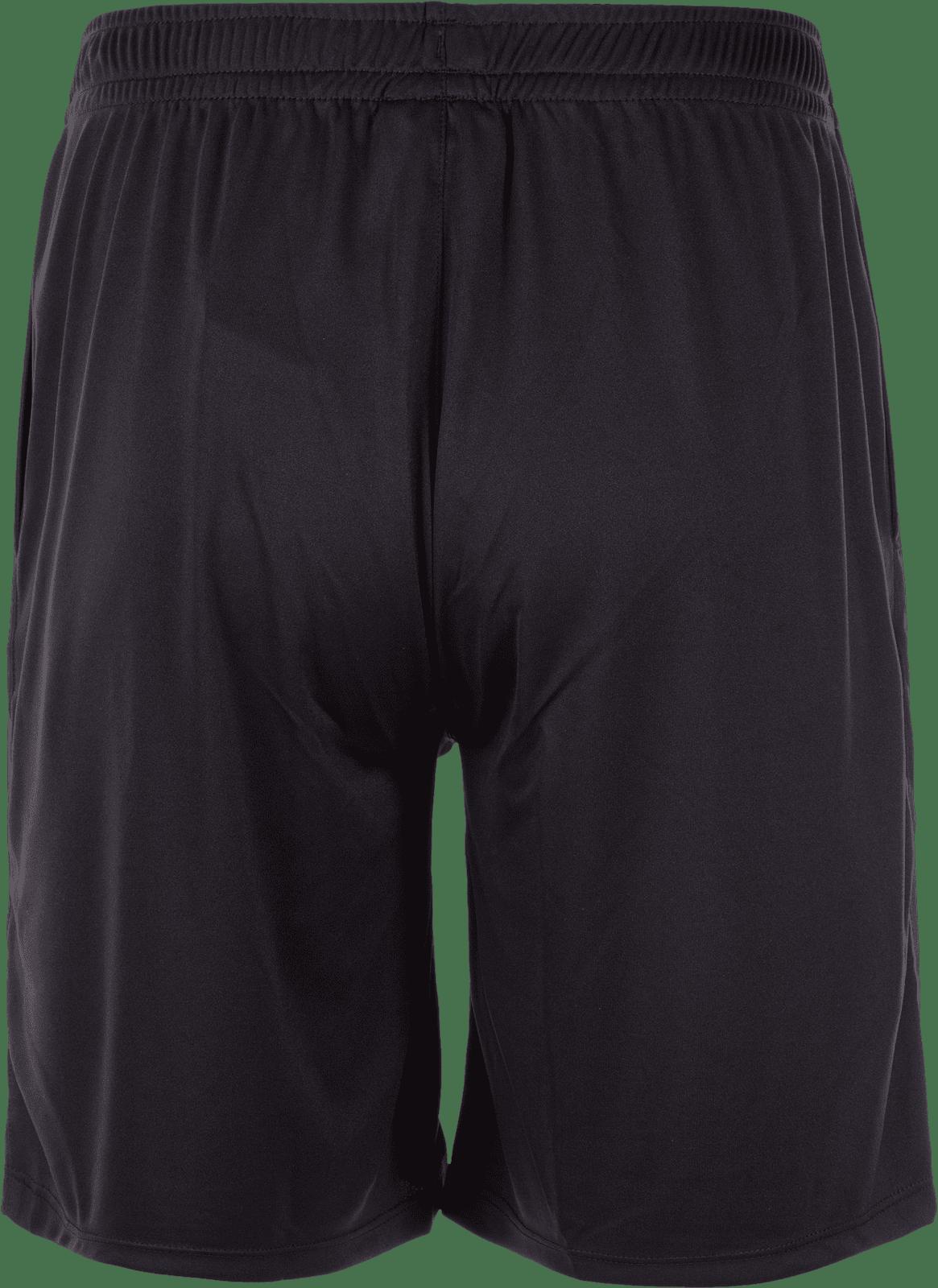 Forza Landers Jr. Shorts, 96 Black