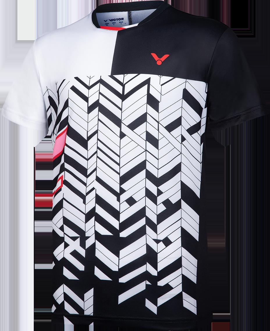 VICTOR T-Shirt T-10007 C