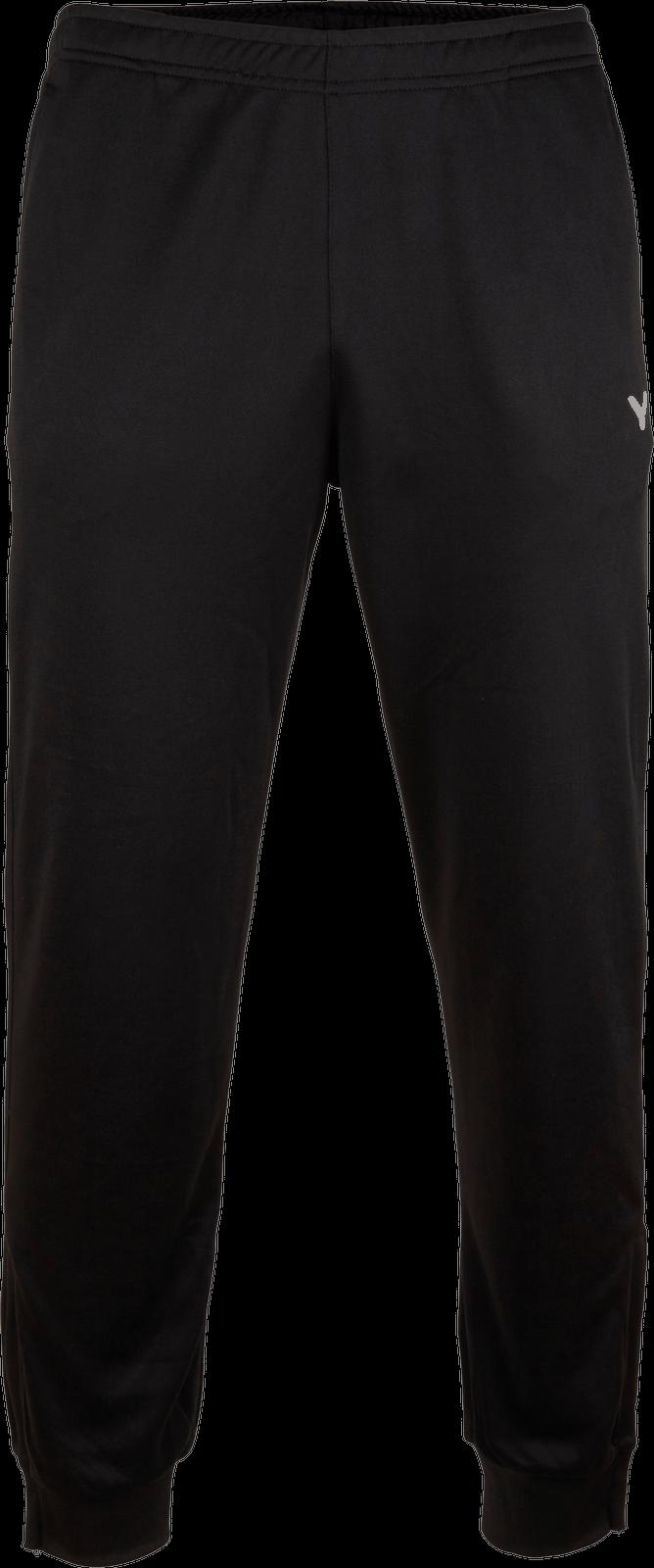 VICTOR TA Pants Team black 3697