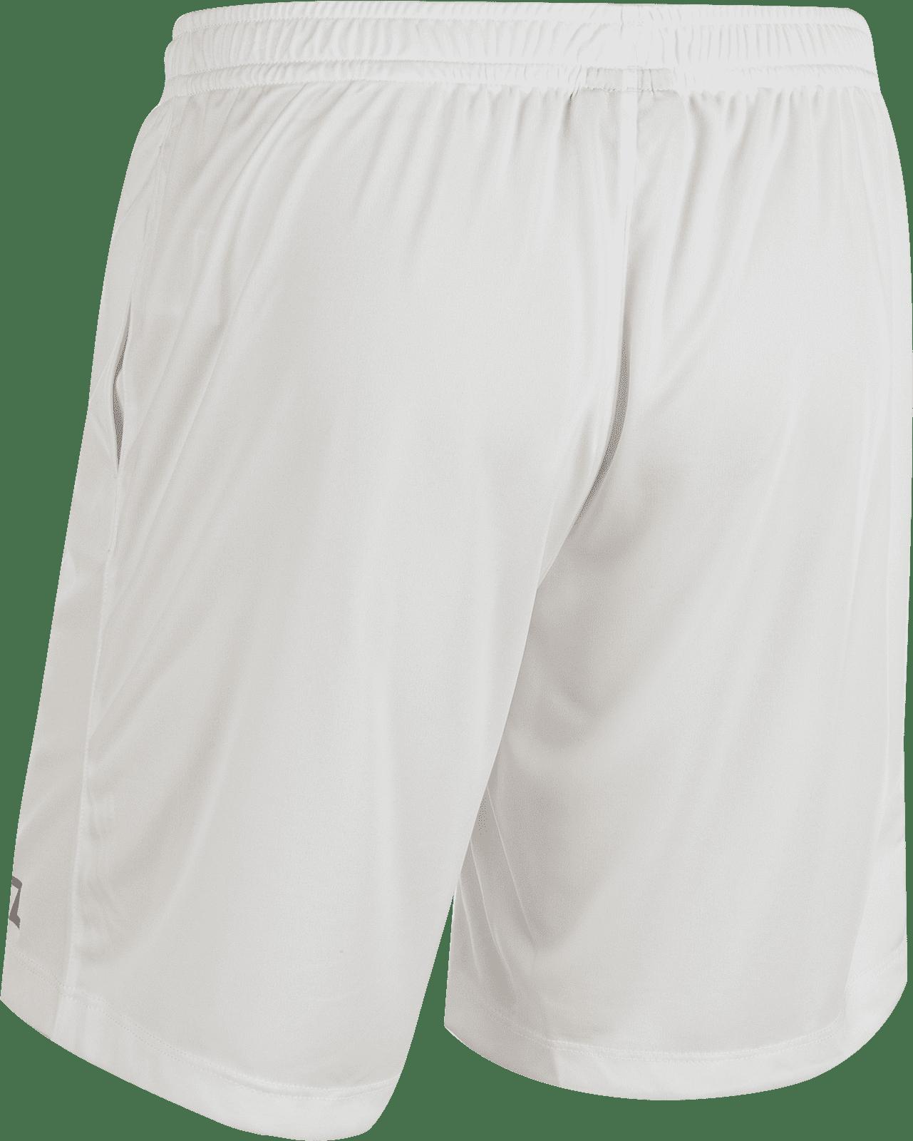 Forza Landers Shorts, 0099 White