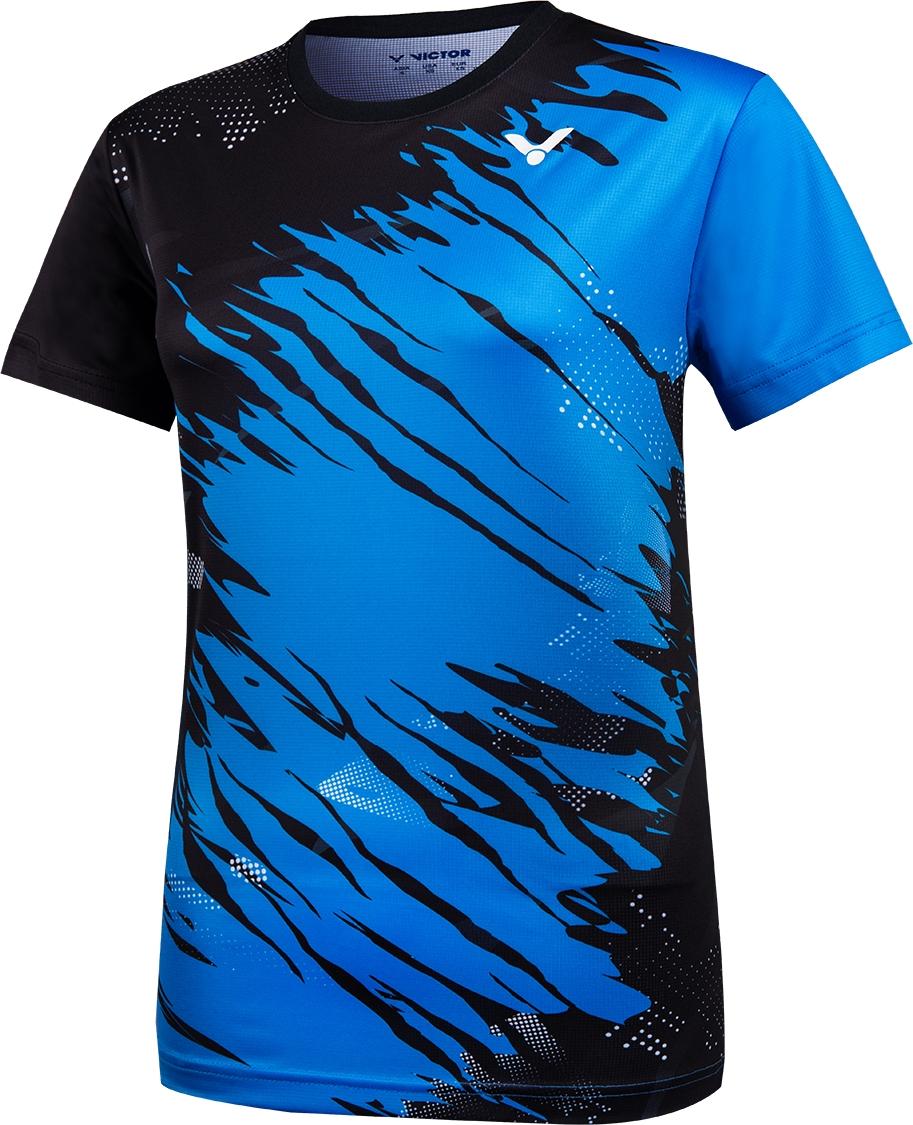 VICTOR T-Shirt T-11000 TD M